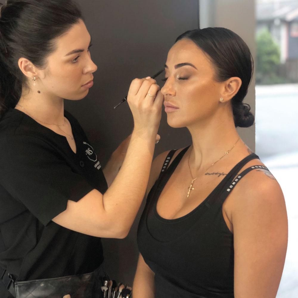 Makeup-Services-Brisbane