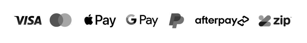 Payment Options 2021