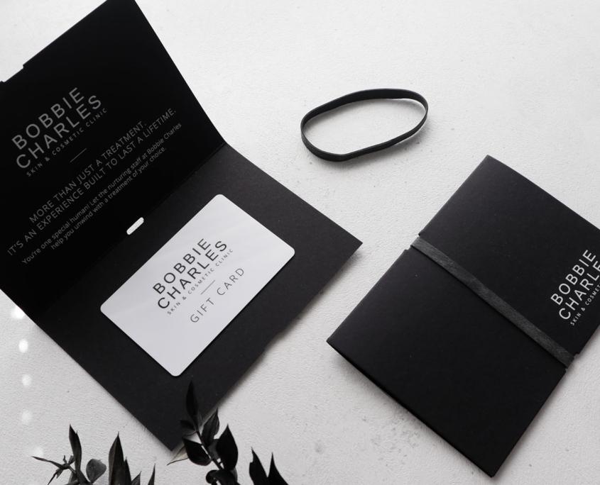 Bobbie-Charles-Gift-Cards